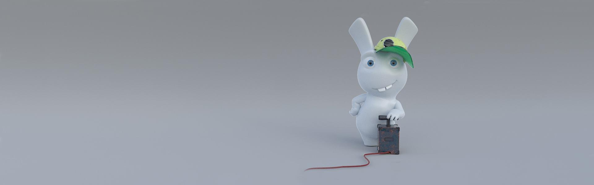 Курс - 3D Blender Продвинутый